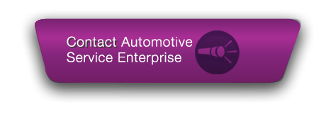 Contact Automotive Service Enterprise